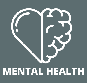 Mental Health PLR
