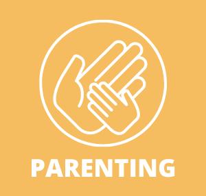 Parenting PLR