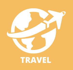 Travel PLR