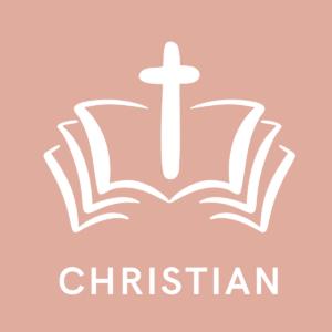 Christian PLR