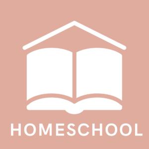 Homeschool PLR