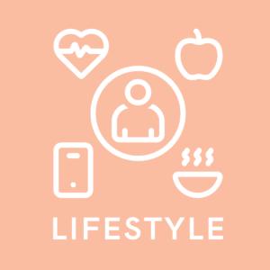 Lifestyle PLR